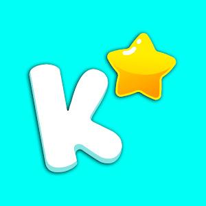 Kitoons auf Deutsch