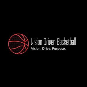 Vision Driven Basketball