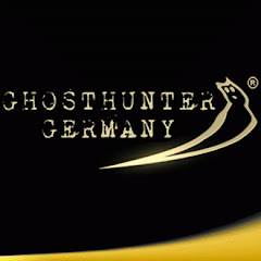 Ghosthunter Germany