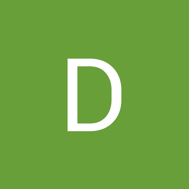 Logo for DANCE VlDEO
