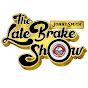 The Late Brake Show - @CARPERVERT - Youtube