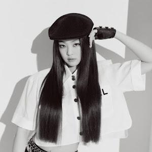 Taehyung Bae