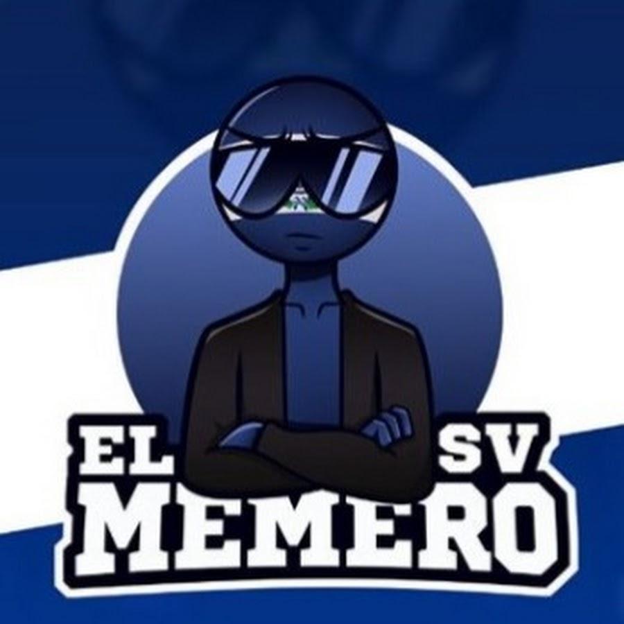 El Memero SV
