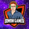 DimON Gamer