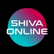 Shiva Online net worth