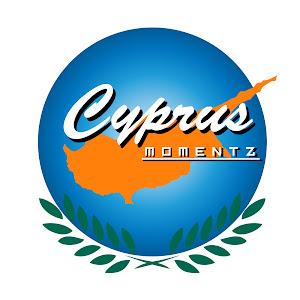 Cyprus Momentz