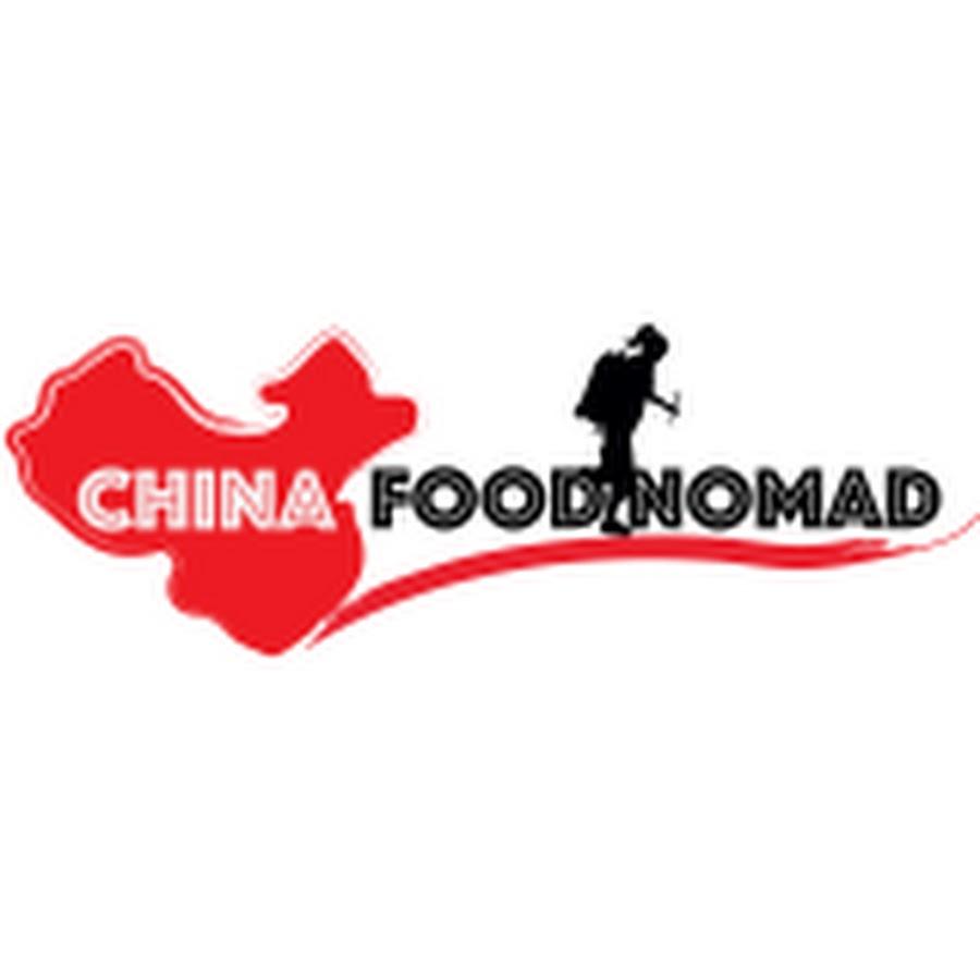 China Food Nomad
