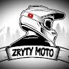 ZrYTy MOTO