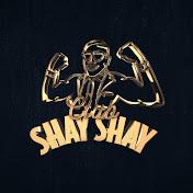 Club Shay Shay Avatar