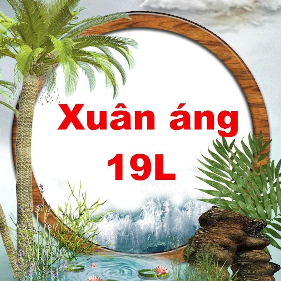 TV Xuan Ang