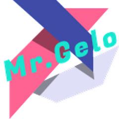 Photo Profil Youtube mr. gelo tech