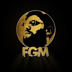 FGM Records