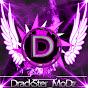 DrackSter_ MoDz