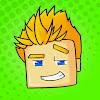 MatrunerPL Games