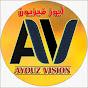 Ayouz Vision Aflam HD
