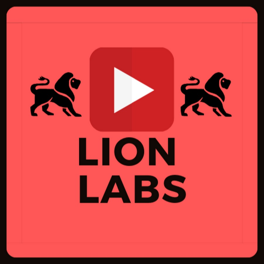 Lion-lanka Labs