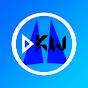KWate - Youtube