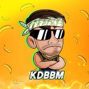 KDBBM Avatar