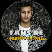Fans De Pablito Castillo net worth
