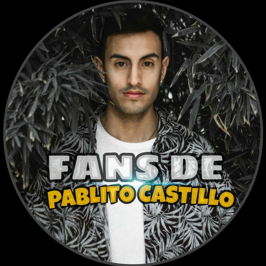 Fans De Pablito