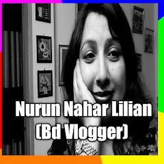 Nurun Nahar Lilian