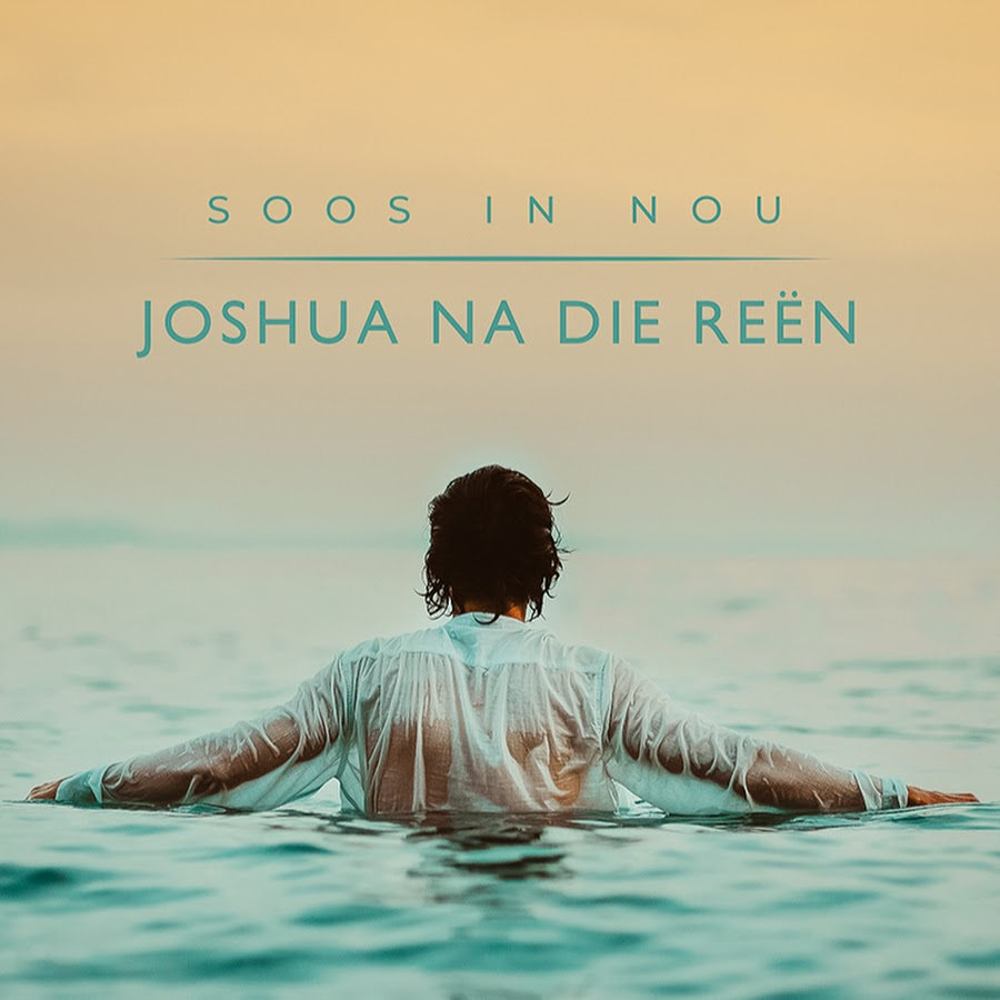 Joshua na die Reën