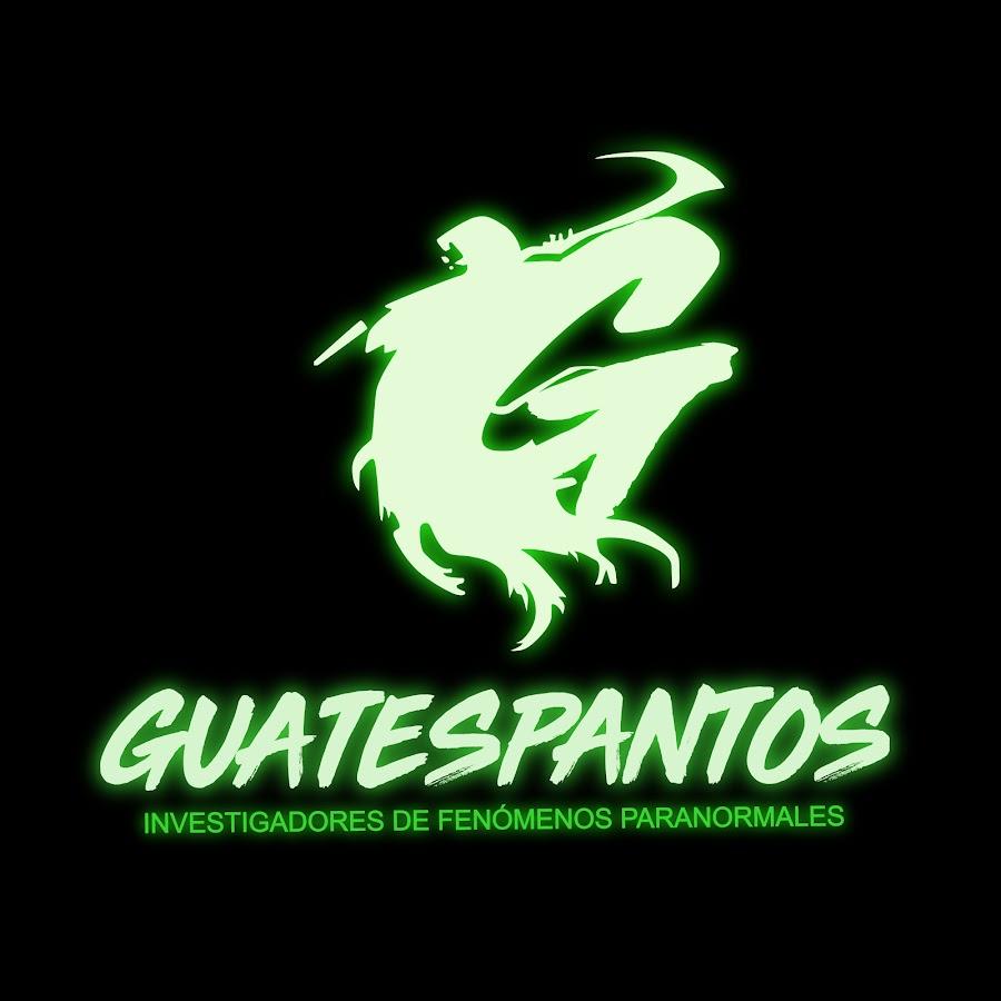 Guatespantos