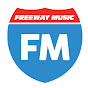 Freeway Music - @FreewayMusic1 - Youtube