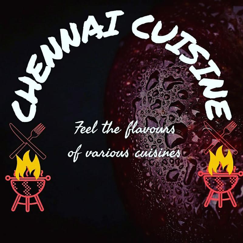 Chennai Cuisine (chennai-cuisine)