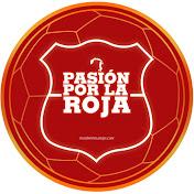 Pasión Por La Roja net worth
