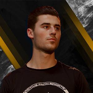 Josh Carson JC3