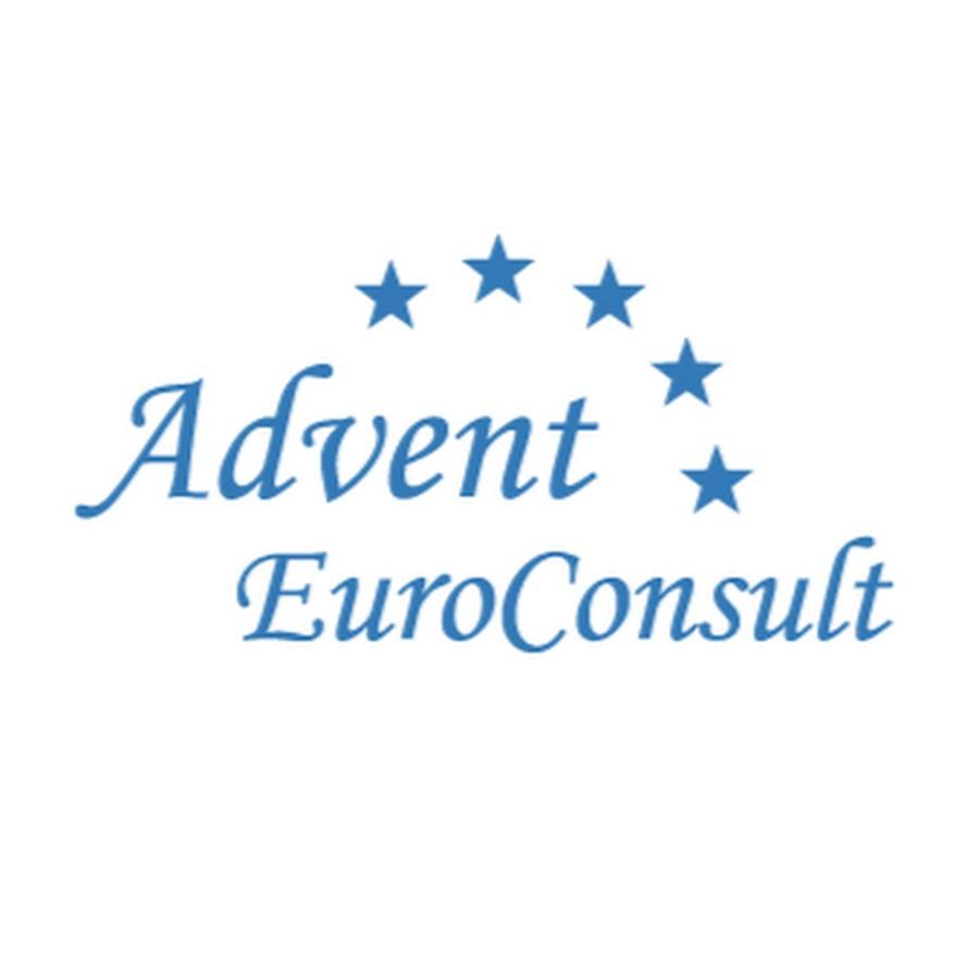 Advent EuroConsult