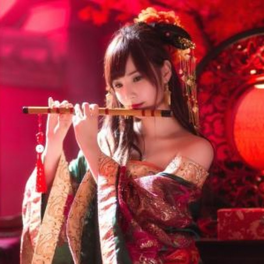 YY LIVE燃舞蹈
