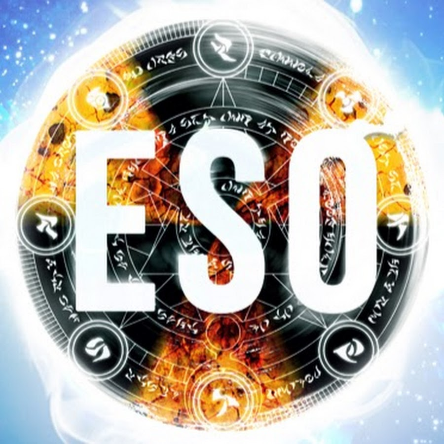ESO - Fallout & Elder