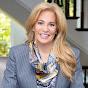 Debra Johnston - @Debrajvideos - Youtube