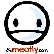 theMeatly net worth