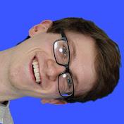Scott The Woz net worth