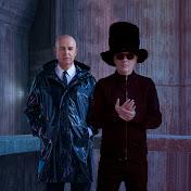 Pet Shop Boys - Topic Avatar