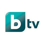bTV Media Group net worth