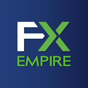 FX Empire