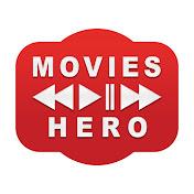 Movies Hero