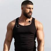 Storaro Music net worth