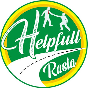 Helpfull Rasta