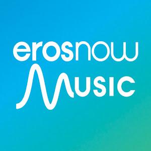 Eros Now Music
