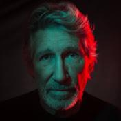 Roger Waters net worth