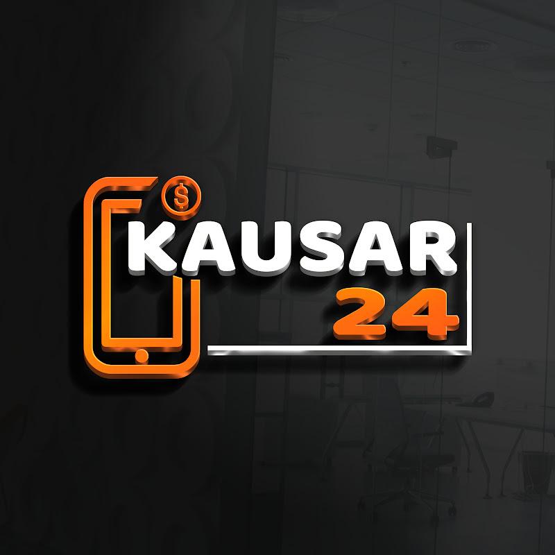 KAUSAR 24