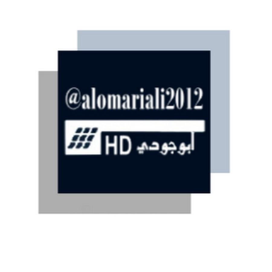 قناة أبو جودي الدعوية