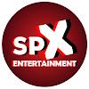 SPX Entertainment