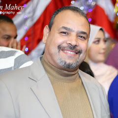 مستر عماد حمدي علوم