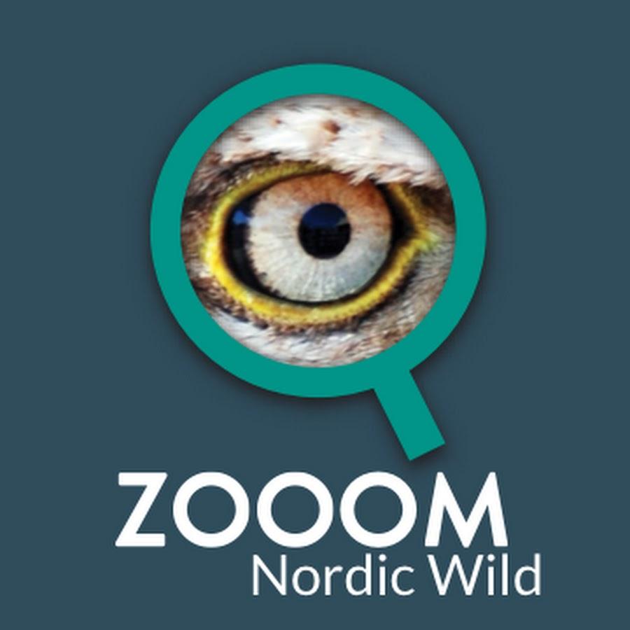 Zooom Nordic Wild